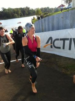 triathlon-training-Augusta-swim