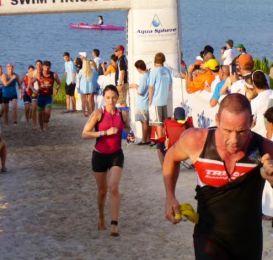 triathlon-training-haines-city-swim