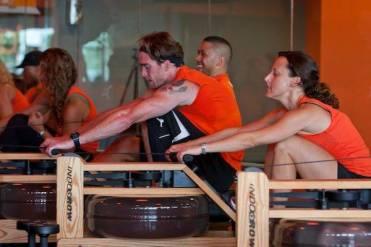Orangetheory Fitness (1)