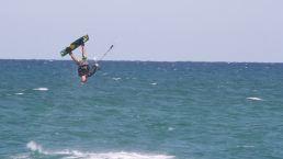 kite-board-flip