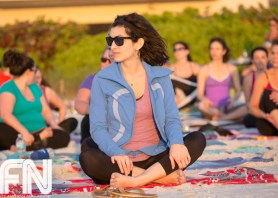 Sunset_Yoga_March540