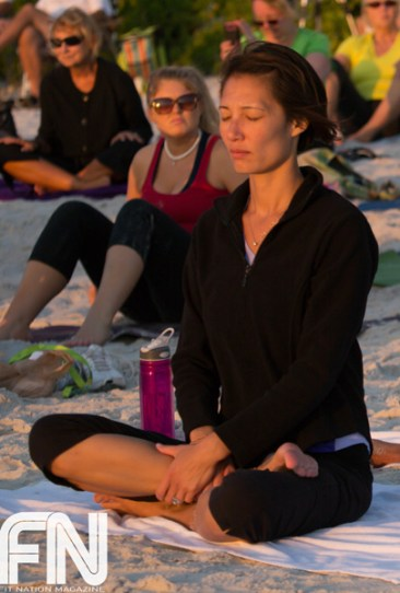 Sunset_Yoga_March547