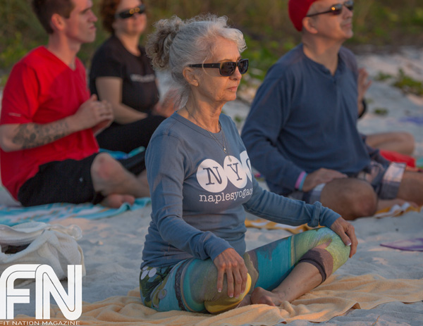 Sunset_Yoga_March567