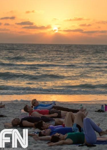Sunset_Yoga_March596