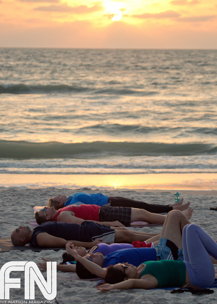 Sunset_Yoga_March597