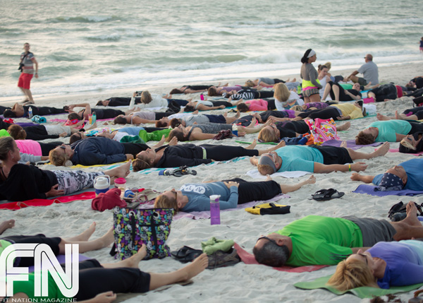 Sunset_Yoga_March619