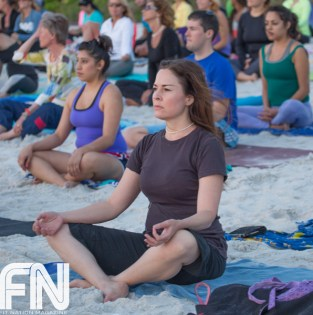 Sunset_Yoga_March628