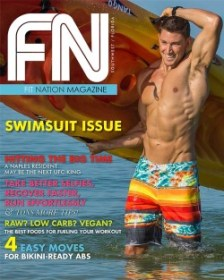 Fit-Nation-Magazine-Jul-Aug-Cover