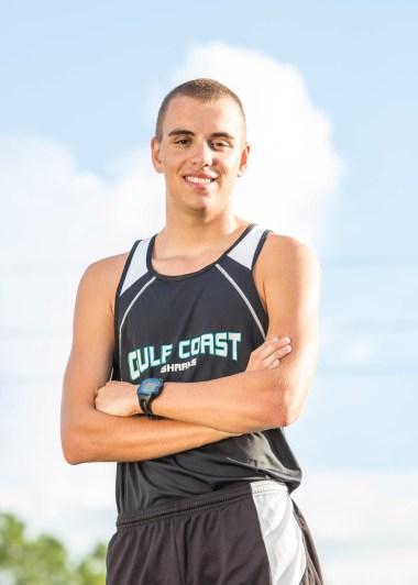 highschool-runner