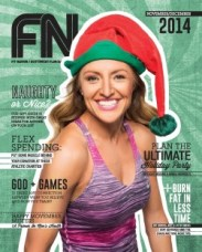 FitNation Cover
