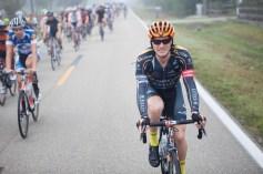 Everyone Rides 2014. Erik Kellar Photography