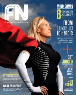 FitNation_Mar-Apr_Issue_2015_Lisa Buohler