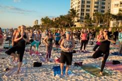 Fit Nation Sunset Yoga Feb16--49