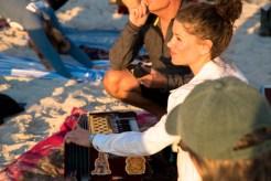 Fit Nation Sunset Yoga Feb16--51