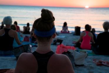 Fit Nation Sunset Yoga Feb16--73