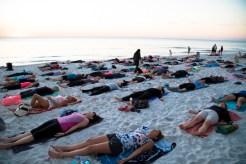 Fit Nation Sunset Yoga Feb16--74
