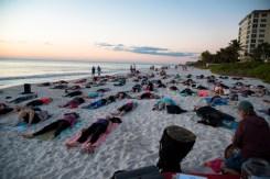 Fit Nation Sunset Yoga Feb16--75