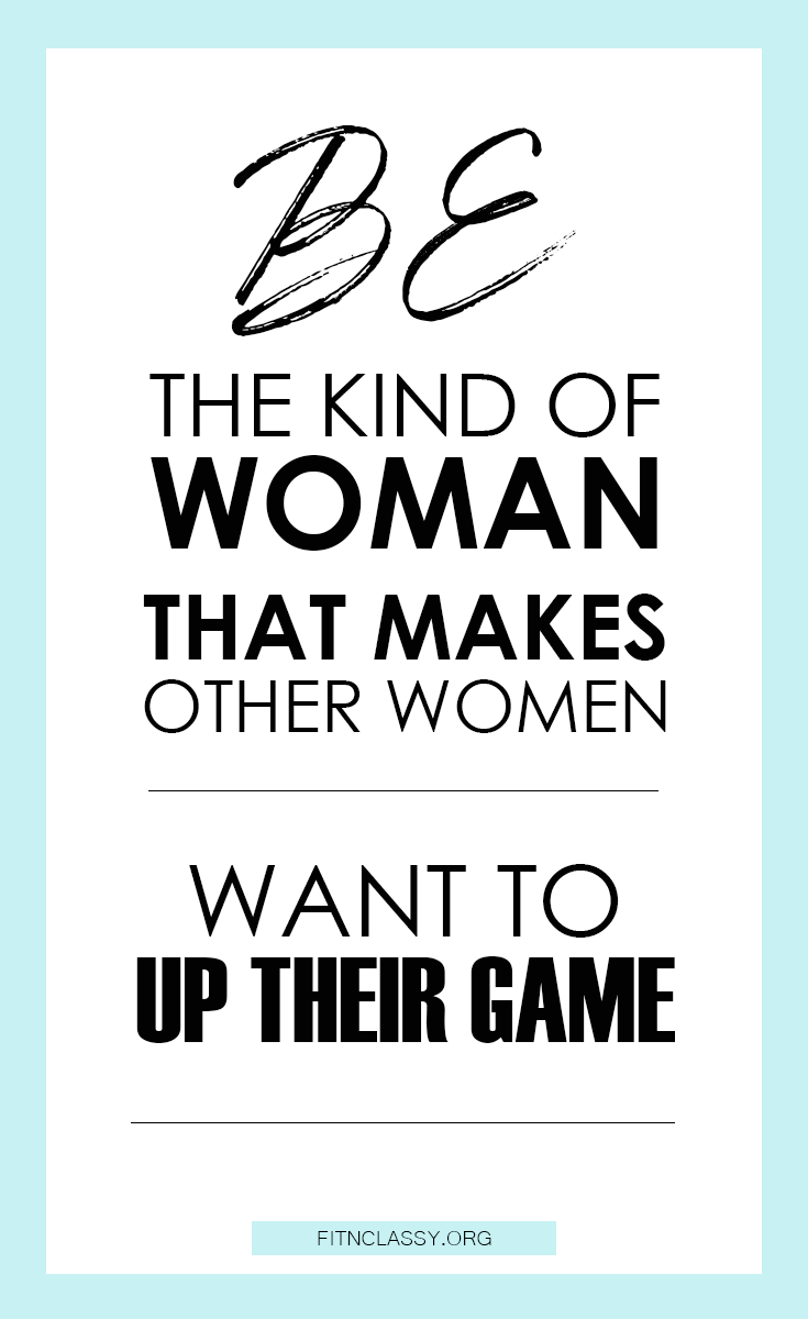 5 Super Empowering Quotes For Women