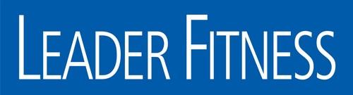 lien vers Leader Fitness