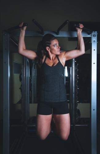 4x Populairste fitness apparaten in de sportschool