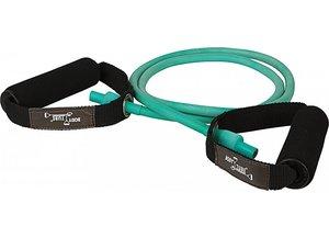 V3 tec Fitness Tube exerciseband