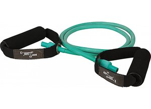 V3 tec Fitness Tube exerciseband