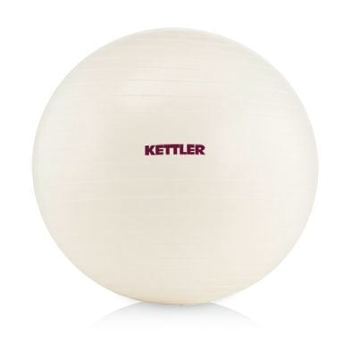 Kettler fitness Gymnastiekbal basic 65 cm.
