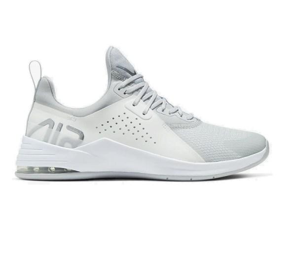 Nike Air Max Bella TR 3 dames fitness schoenen