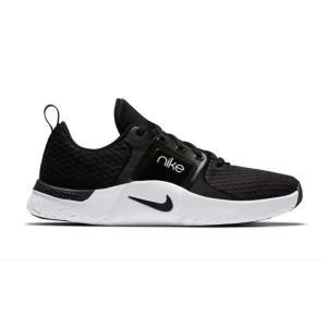 Nike Nike Renew In-Season TR 10 Wom.BLAC dames fitness schoenen