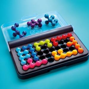 Smartgames IQ-Fit