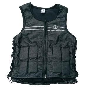 Hyper Vest FIT M - 5 lbs (2,3 kg)