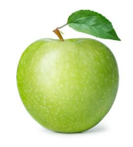 epli_apple