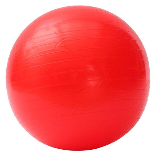 كرة سويسرية