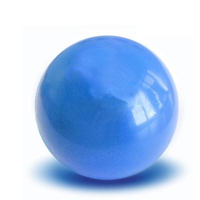 كرة سويسرية مصغرة