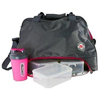 حقيبة حفظ الطعام Prepped Packed