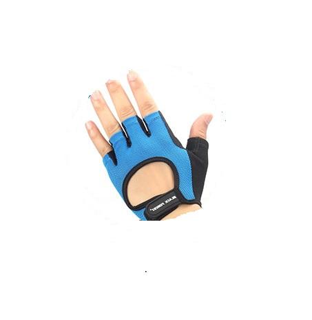 قفاز تمارين رياضي Sport Exercise Gloves