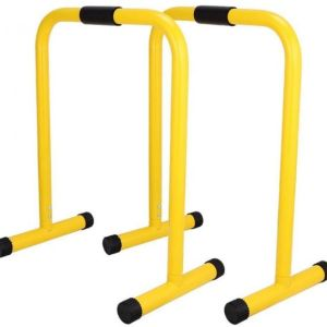 Crossfit Equalizer Parallettes
