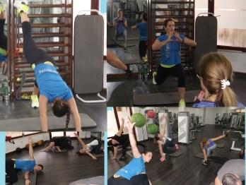 Pilates Joana