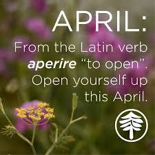April Quotes 4