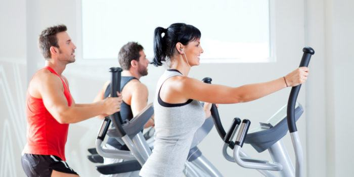 Ellipticals buying guide