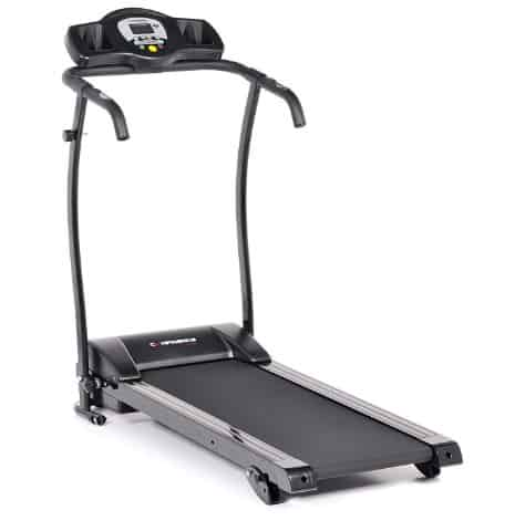 treadmill-for-walkers