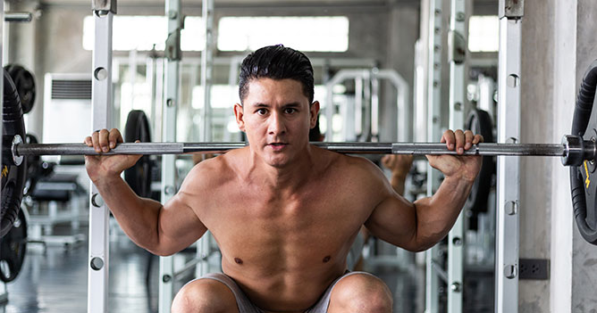 workout-with-lifting-barbell-at-weigh