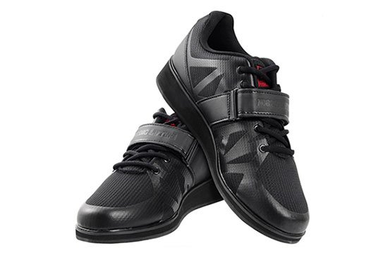 Nordic Powerlifting Shoes For Fitness