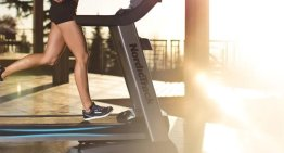 The NordicTrack Commercial 1750 Treadmill (A 2019 Review)
