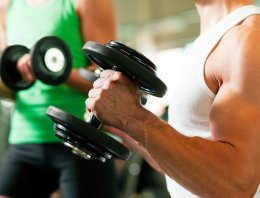5 Best Adjustable Dumbbells for Home