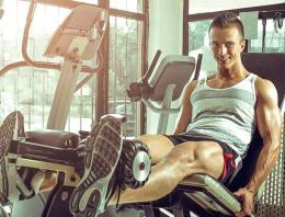 The 5 Best Leg Extension Machines (A 2019 Review)