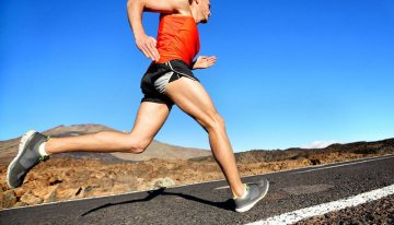 HIIT Workouts: How to Do Them (and 3 Mistakes to Avoid)