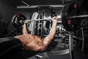 Musculación, fineses y cardio
