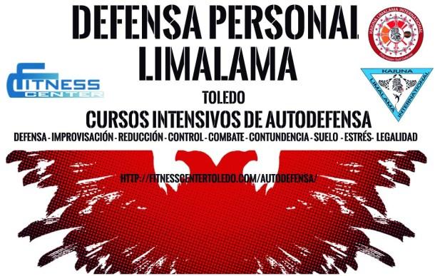 La Mejor Defensa Personal en Toledo: Femenina, Profesional, Seguridad, Publica, Avanzada, Básica...