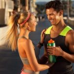 4 STEPS TO HIRING A GOOD PERSONAL TRAINER